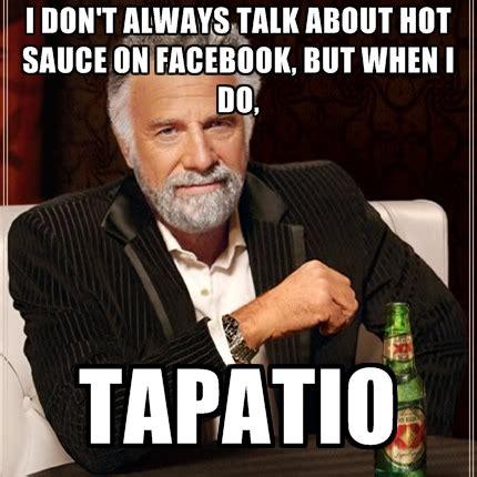 Hispanic Memes - pin hispanic meme mariachi wale on pinterest