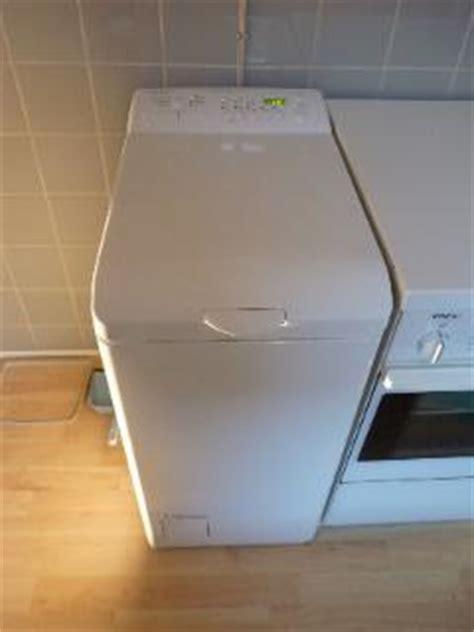 Schmale Waschmaschine Frontlader 3210 by Schmale Toplader Waschmaschine Privileg 7512s
