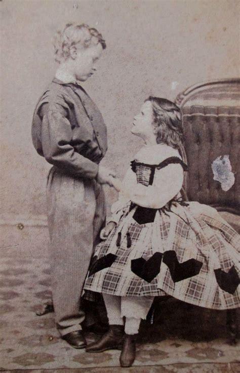 1860s costume accessories civil war era fashions vintage 644 best images about 1850s 1860s civil war children s