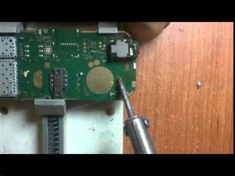 Casing Hp Nokia C1 nokia c1 00