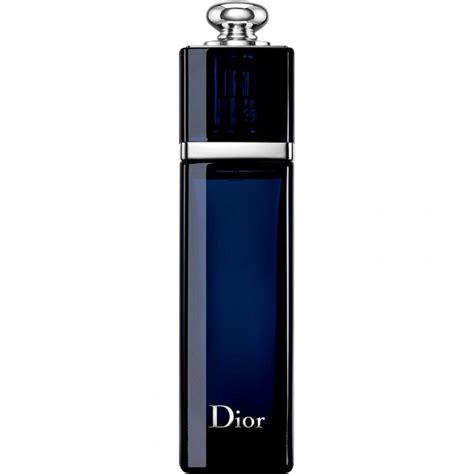 dior by dior the dior addict 2014 dior 2014