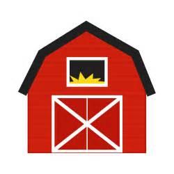 images of barns farm barn clip hawaii dermatology clipart best