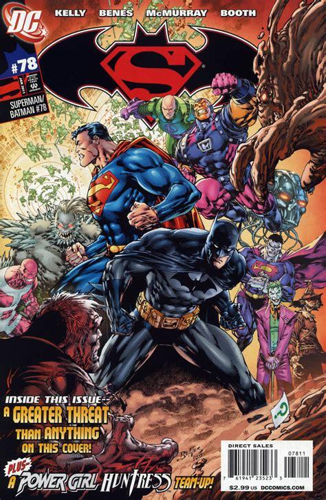 Batman V Superman 5 batman v superman 5 fumetti da leggere per prepararsi al