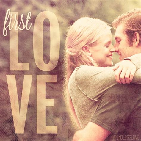 endless love film historia 68 best images about endless love on pinterest endless