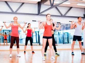 kreatin v fitnesu kreat 237 n komu je určen 253 fitness cvičte sk