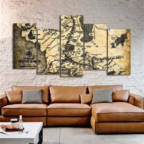 Lord Of The Rings Home Decor by Lord Of The Rings Home Decor Images