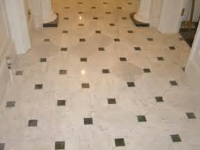marble city flooring intricate floors floor tiles tiling tiler marble floor stone tile