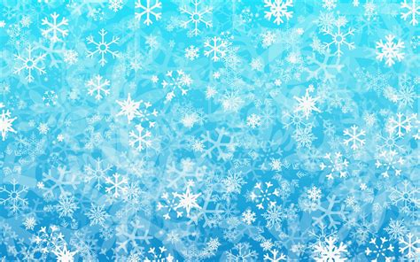 wallpaper frozen design snowflake wallpaper picture n0c5t 1920x1200 px 979 03 kb