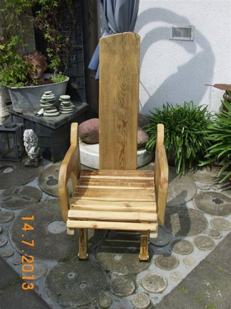 patio furniture made with pallets patio furniture made with pallets 4 growing boys pallet
