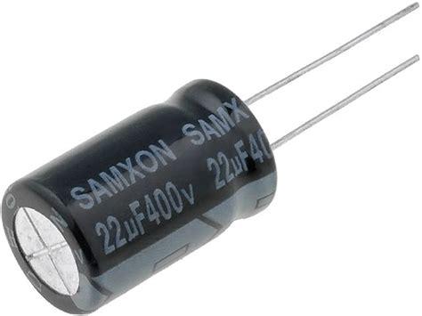 22 22uf 400v ke 22uf 400v kondensator mikro