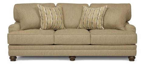 alan white sofa price sofa alan white sofa alan white sectional sofa price