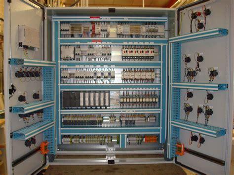 cablage d armoire electrique c 226 blage des armoires electrique