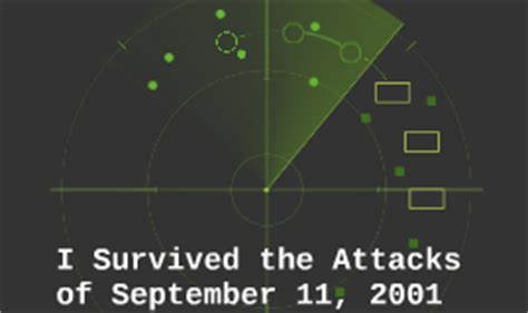 i survived the attacks of september 11 2001 book report reese dodd on prezi