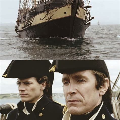 ioan gruffudd christmas movie 131 best images about horatio hornblower on pinterest