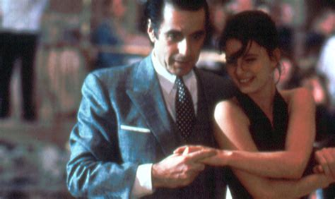 The Scent 2012 Film Por Una Cabeza Carlos Gardel Nz Film Freak