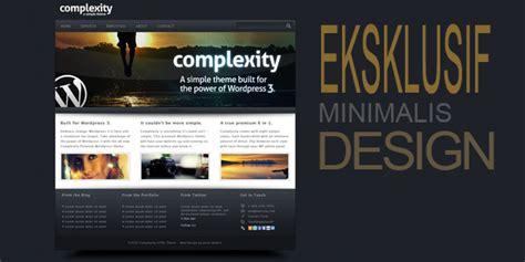 design website terbaik indonesia kriteria pembuatan website part 1 web design terbaik