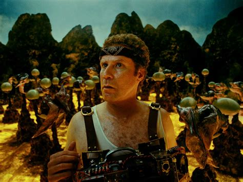 will ferrell land of the lost cast land of the lost universal pictures entertainment portal
