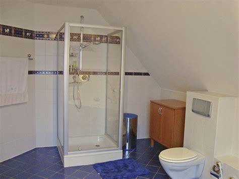 barrierefrei duschen einbau barrierefrei duschen einbau fliesen design sdrenka