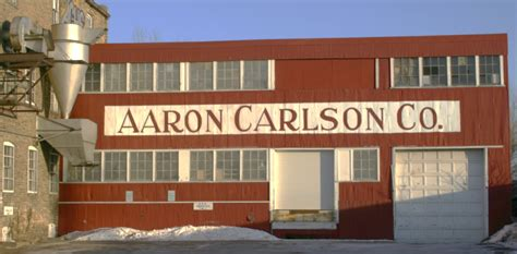 aaron carlson architectural woodwork wood manufacturing help wanted query lists hundreds of
