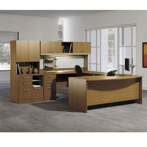 how to make your office cozy how to make your office cozy create cozy u shaped office desk zone home ideas collection