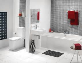 Bedroom Suite Or Suit East Kilbride Bathroom Installation Glasgow Bathroom