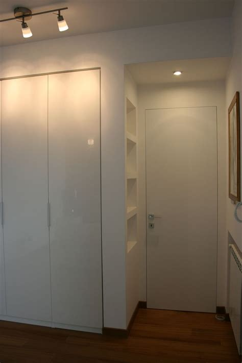armadio stanza pi 249 di 25 fantastiche idee su design da armadio su