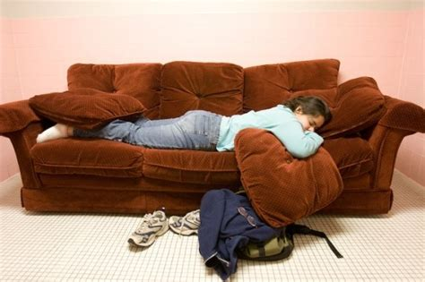 cuddling on couch couch cuddle sleeping students pinterest