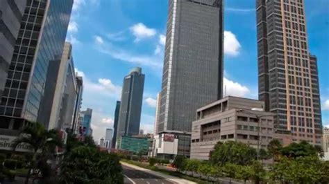Jakarta City jakarta city 2015 hd