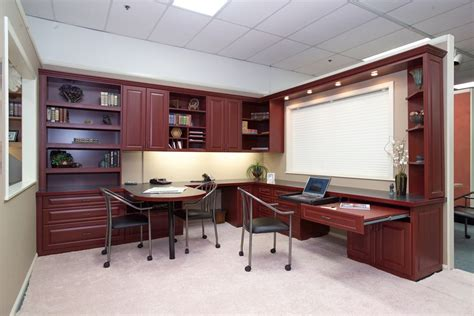 home office design review panel valet custom high end home office design cabinetry