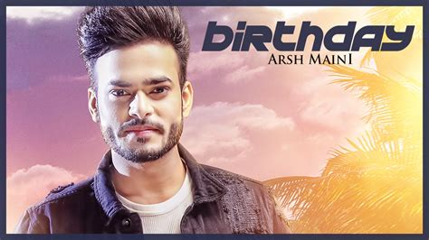 download song tera happy birthday in mp3 download lagu tera soniye birthday aa ll happy birthday