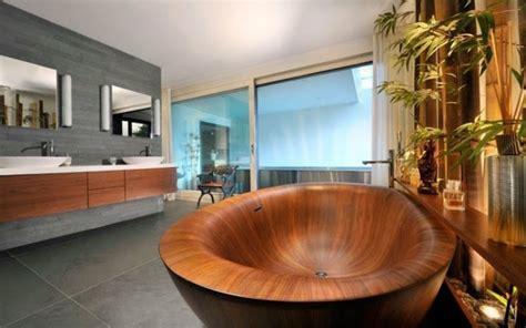 vasca da bagno dimensioni minime bagno carattesitiche