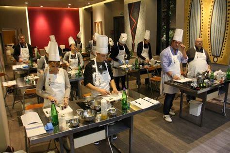 scuola di cucina marchesi corsi di cucina con gualtiero marchesi vanityfair it