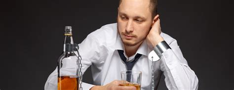 his house rehab alcohol rehab treatment center for men his house