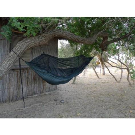Tree Sleeping Hammock Dd Frontline Hammock Forest School Shop