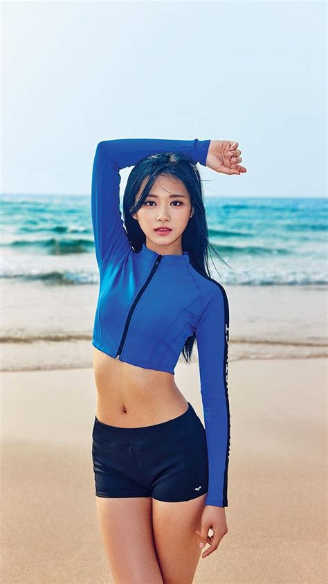 Summer Tzuyu 139 best images about wp iphone quot quot on