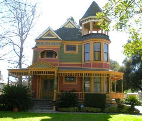 victorian style homes for sale beautiful victorian style home single family for sale