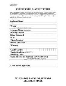 credit card payment form template pdf doc 585520 credit note request form credit note