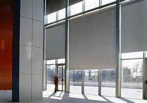 B Shutters And Blinds Stores B 226 Tifilms