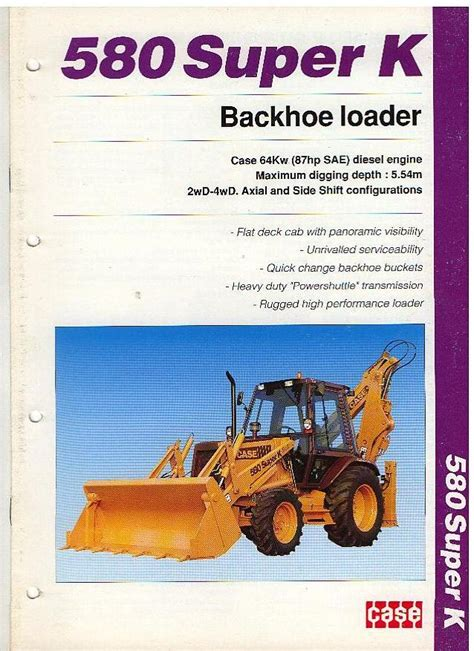 what credit score can buy a house can i buy a house with a 580 credit score 28 images 580 c backhoe tractor service