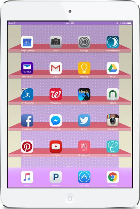 emoji wallpaper for ipad emoji wallpaper for ipad mini wallpaper images