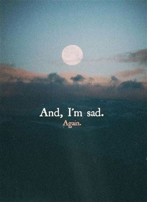 sad quotes sad sayings sad picture quotes page