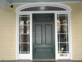 front door colors for yellow house yellow house front door colors front door paint colors