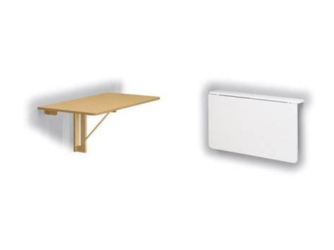 mensole calligaris tavoli pieghevoli foto design mag
