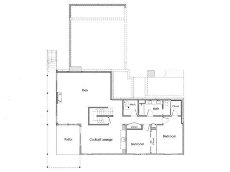 design plans discover the floor plan for hgtv dream home 2018 hgtv