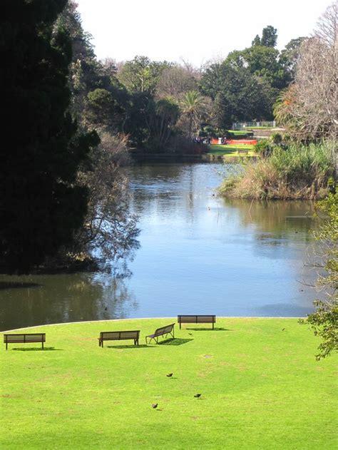 Royal Botanic Gardens Melbourne Parking 86 Best Parks And Gardens In Melbourne Australia Images On Pinterest Melbourne Australia Park