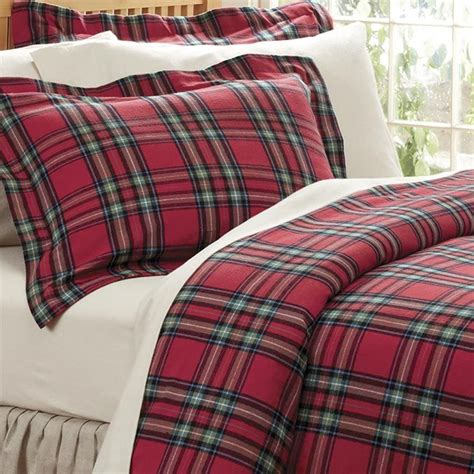 flannel comforter covers 1000 ideas about flannel duvet cover on pinterest duvet