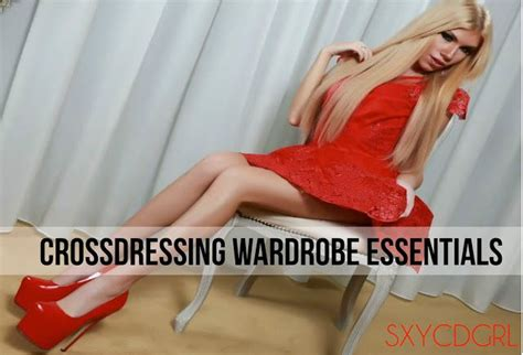 Crossdresser Wardrobe by 192 Best Images About Crossdresser Makeup Shoes On Mondays Makeup Tips And