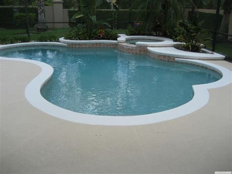 pool paint colors sfe plce sherwin williams pool deck