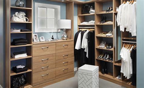 Closet Specialists closet oranizers arlington va design ideas