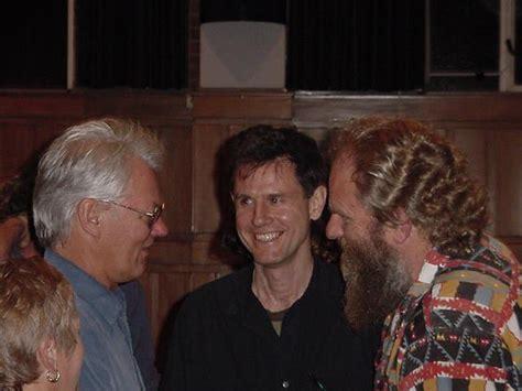 mark rowley nz warren farrell seminar november 1st 2001